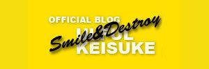 16_keisuke.jpg