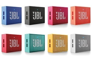 JBL GO2.jpg
