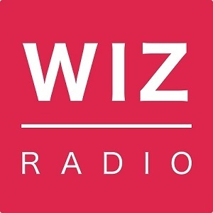 WZ_RADIO_300.jpg