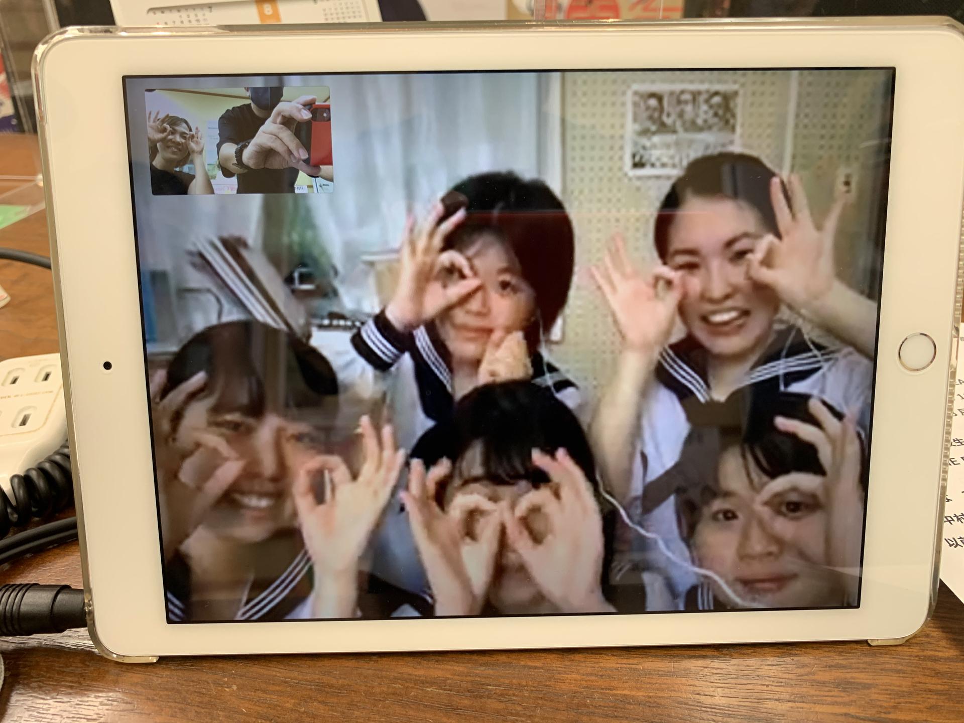 200818_0825_中村高校_詩吟愛好会.jpg