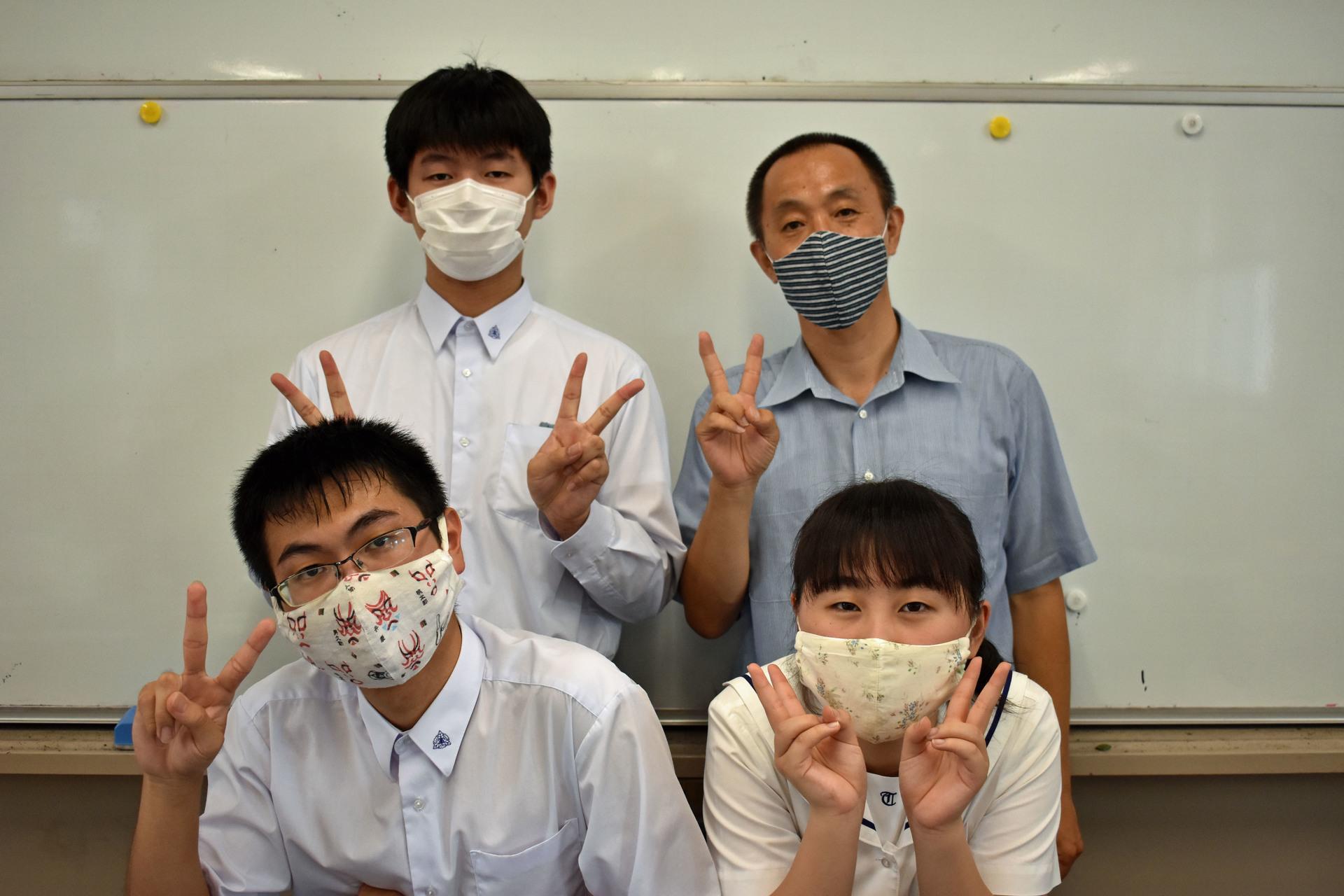 200901_高岡高校_写真部.jpg